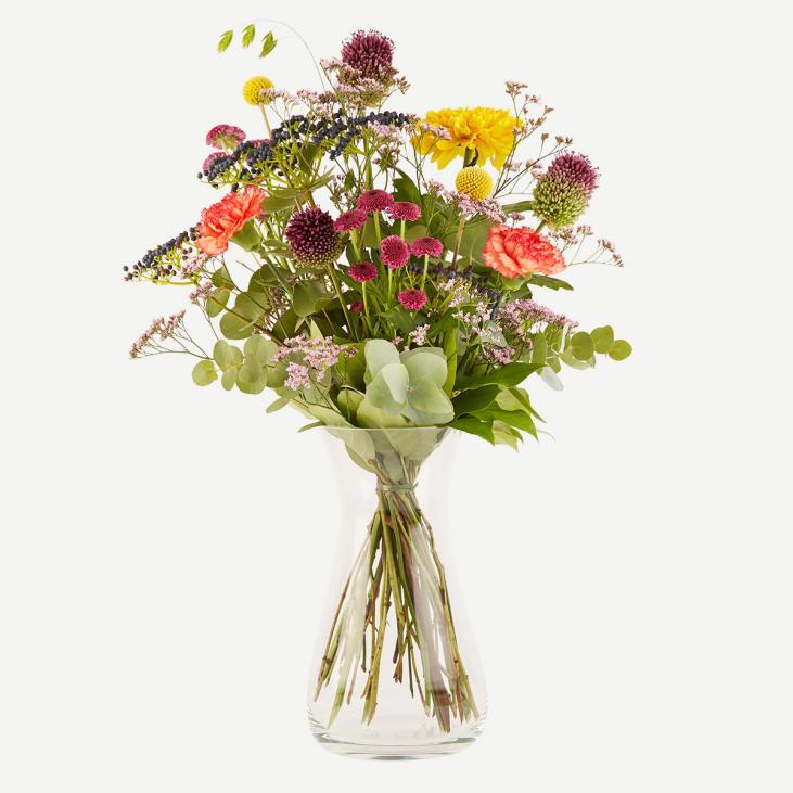 online dating send blomster lupita nyongo og jared leto dating